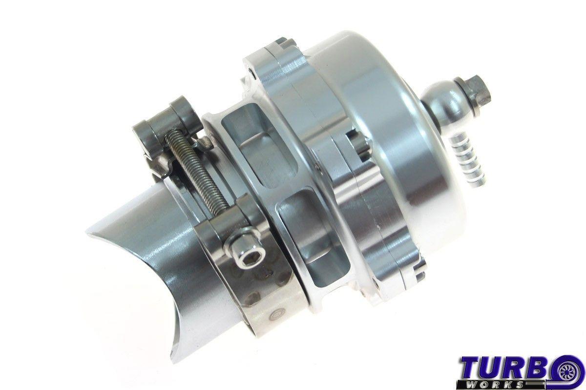 Lefújószelep, BLOW OFF TurboWorks 4504